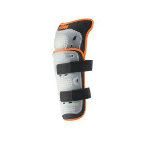 3PW1620904-ACCESS KNEE PROTECTOR-image